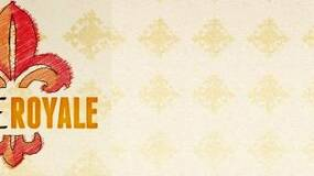 Image for Indie Royale Back to School Bundle now available