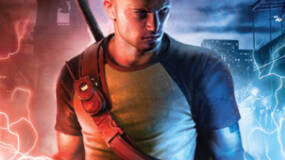 Image for Sony releases new inFamous 2 trailer