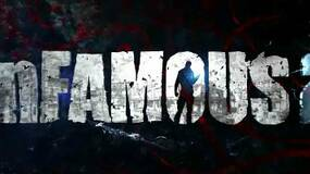 """Image for inFamous 2 single-player is Sucker Punch's """"main focus"""", still """"considering""""multiplayer"""