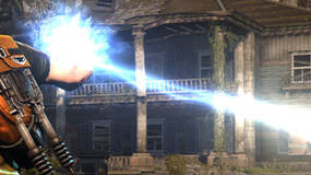Image for InFamous 2 Hero Edition leaked by Amazon