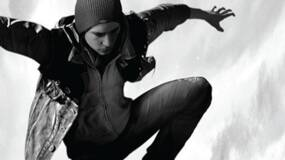 Image for Infamous: Second Son Special Edition and Collector's Edition announced with beanies