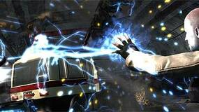 Image for EEDAR: Prototype on track to outsell inFamous, except on PS3