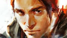 Image for inFamous: Second Son fan Q&A yields new insight, Delsin's appearance changes with karma levels