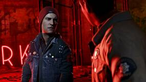 Image for inFamous Second Son: the Conduit revolution starts here, but will you care? - opinion