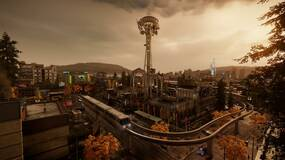 Image for inFamous: Second Son - The Fan, destroy the support beams, track the signals