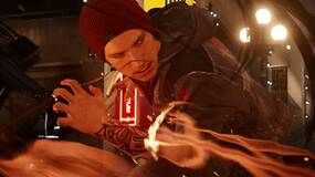 Image for inFamous: Second Son patch with Photo Mode goes live tomorrow