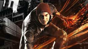 Image for inFamous: Second Son - The Test, defeat the D.U.P. agent