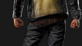 Image for inFamous: Second Son gets new TV spot, Cole's Legacy DLC detailed