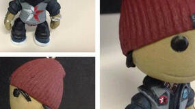 Image for inFamous: Second Son gets LittleBigPlanet tease from Sony