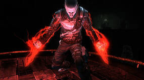 Image for inFamous sells 1.2 million units