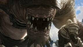 Image for Infinity Blade franchise soars past $30 million in sales