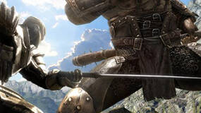 Image for Infinity Blade 2 gets Summer Sale price drop