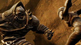 Image for Infinity Blade 3 out now on iTunes as reviews start to drop, round up here