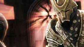 Image for Infinity Blade II launch trailer makes you want to smack your Android device