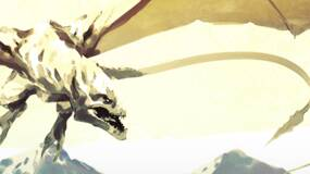 Image for Infinity Blade 3 gameplay detailed, trailer released