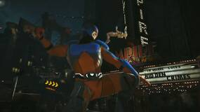 Image for Atom looks super hard to hit in this Injustice 2 DLC trailer