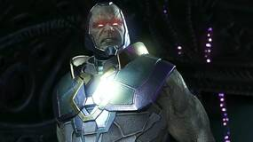 Image for Injustice 2: tier list and base character stats ranked for the full roster