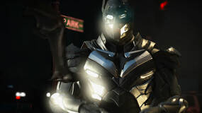 Image for Injustice 2 tramples May NPD charts, poor old Prey not so hot