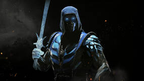 Image for Sub-Zero is more than a match for Batman, Superman and Wonder Woman in Injustice 2 gameplay