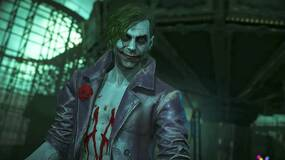 Image for Injustice 2 - watch official and leaked Joker gameplay here