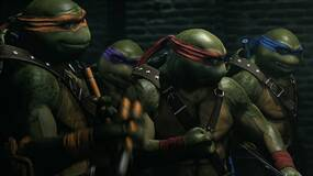 Image for Injustice 2 trailer provides a first look at Teenage Mutant Ninja Turtle gameplay