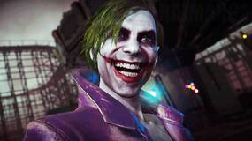 Image for Injustice 2 smashes into the UK charts at No.1, Farpoint holds highest ever spot for a VR game at No.2