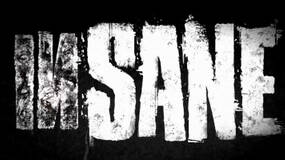 Image for Del Toro's inSANE officially a trilogy, possibly a movie
