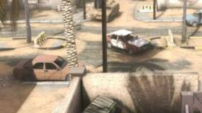 Image for Insurgency 'Security Heights Push' video and screenshots released