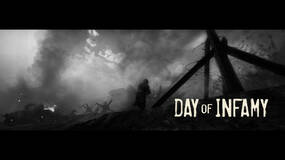 Image for Anyone can now download Insurgency WW2 mod Day of Infamy