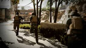 Image for Insurgency: Sandstorm gets a free play weekend on Steam and it's on sale for 50% off