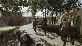 Image for Insurgency Sandstorm review - ear-splitting FPS is one of the best multiplayer games of the year