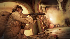 Image for Insurgency: Sandstorm is coming to PS4 and Xbox One next month