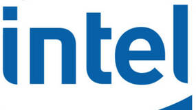 Image for Intel: Brian Krzanich appointed as new CEO, suggests mobile strategy moving forward