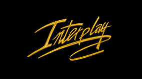 Image for Interplay ended 2008 with no money