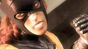 Image for Coming soon to XBL Marketplace Batgirl for Injustice: Gods Among Us, Most Wanted Complete DLC Bundle