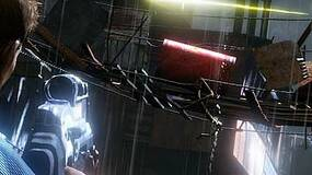 Image for Darkness II dated for US and UK, Inversion dated for UK