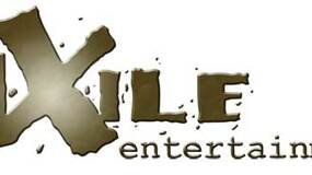 Image for InXile head talks crowdfunding and audience focus