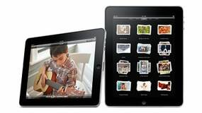 Image for Sony says iPad will only cause gamers to flock to PSP