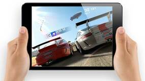 Image for Tablets could be more powerful than consoles in four years, says EA exec