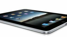 Image for Rumor - iPhone 5 and iPad Mini to release in September