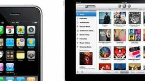 Image for Survey Says: 63 million iOS users downloading over 5 million games per day