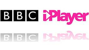 """Image for PS3 iPlayer usage beats 7 million """"requests"""" in December"""