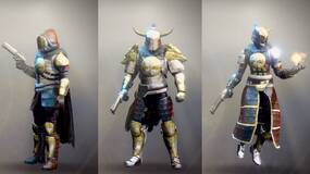 Image for Destiny 2: Season of Opulence - Iron Banner armour guide