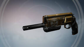 Image for Bungie reveals new Iron Banner weapons, Destiny PvP tournament goes live today