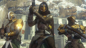Image for Iron Banner returns to Destiny next week, Trials of Osiris kicks off this weekend