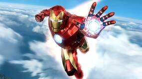 Image for Iron Man VR demo now available on the PlayStation Store