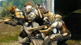 Image for Attention Destiny players: the Iron Banner is back