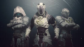 Image for Destiny 2 Iron Banner: Slaying Dragons guide