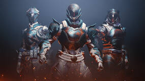 Image for Destiny 2: Season of Arrivals Iron Banner - How to complete the Red-Hot Iron quest