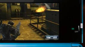 Image for Ironfall trailer: 3DS cover shooter runs at 60FPS, more tech stats inside